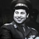 Солист Леонид Харитонов