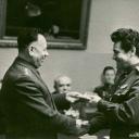 Встреча с А.А. Епишевым
